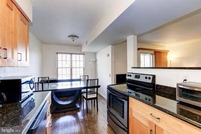 20220 Shipley Terrace UNIT 8-C-301, Germantown, MD 20874 - #: MDMC619878