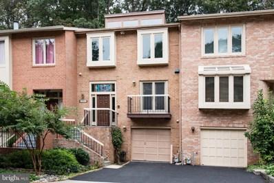 10945 Whiterim Drive, Potomac, MD 20854 - #: MDMC620050
