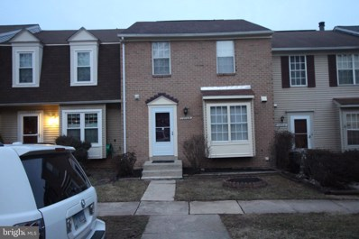 13005 Cherry Bend Terrace, Germantown, MD 20874 - #: MDMC620072