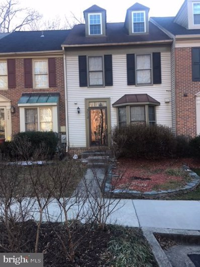 3710 Angelton Court, Burtonsville, MD 20866 - #: MDMC620310