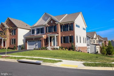 13411 Windy Meadow Lane, Silver Spring, MD 20906 - #: MDMC620336