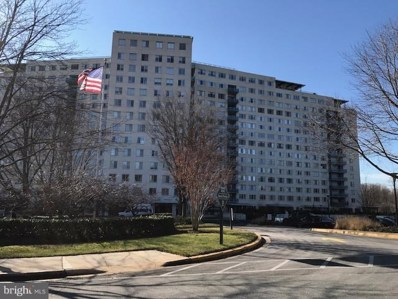 10500 Rockville Pike UNIT M11, Rockville, MD 20852 - #: MDMC620338