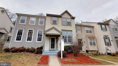14187 Furlong Way, Germantown, MD 20874 - #: MDMC620360