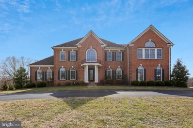 2024 Carter Mill Way, Brookeville, MD 20833 - #: MDMC620392