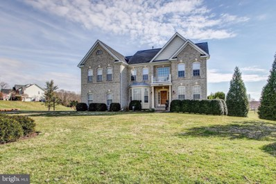20501 Riggs Hill Way, Brookeville, MD 20833 - #: MDMC620542