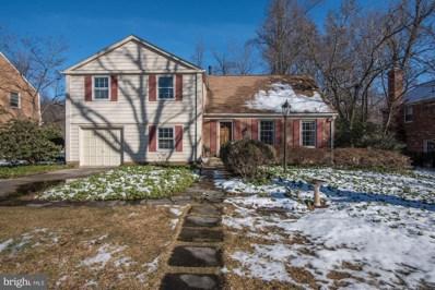 11311 Rolling House Road, Rockville, MD 20852 - #: MDMC620610
