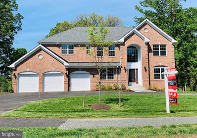 15700 Quince Orchard Road, Gaithersburg, MD 20878 - #: MDMC620638