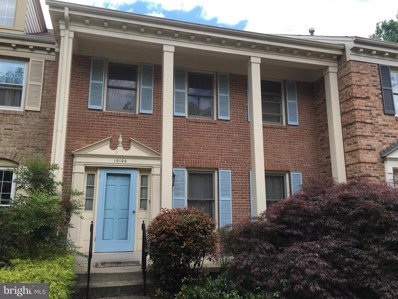 10104 Crestberry Place, Bethesda, MD 20817 - #: MDMC620694