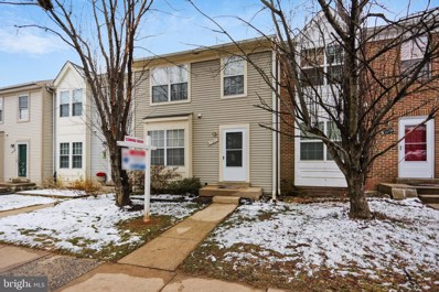 11411 Applegrath Way, Germantown, MD 20876 - #: MDMC620926