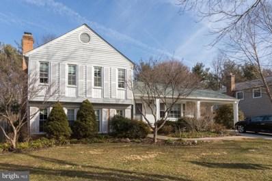 10 Harvard Court, Rockville, MD 20850 - #: MDMC621044