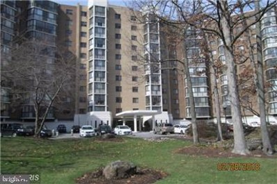 15101 Interlachen Drive UNIT 1-108, Silver Spring, MD 20906 - #: MDMC621048