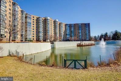 3330 N Leisure World Boulevard UNIT 5-1010, Silver Spring, MD 20906 - #: MDMC621188