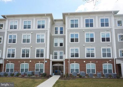 3750 Clara Downey Avenue UNIT 37, Silver Spring, MD 20906 - #: MDMC621594