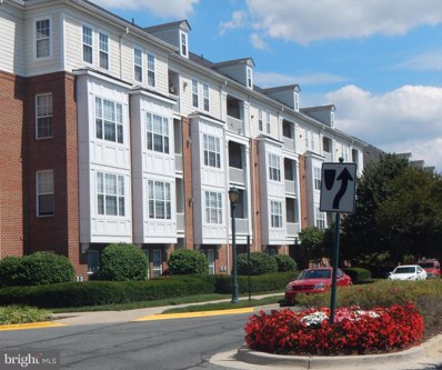 105 King Farm Boulevard UNIT F404, Rockville, MD 20850 - #: MDMC621676