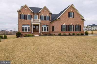 21115 Dwyer Court, Laytonsville, MD 20882 - #: MDMC621688