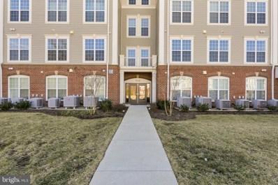3750 Clara Downey Avenue UNIT 13, Silver Spring, MD 20906 - #: MDMC621858