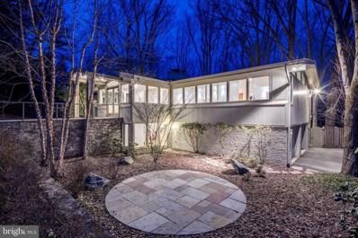 9209 Farnsworth Drive, Potomac, MD 20854 - #: MDMC621994