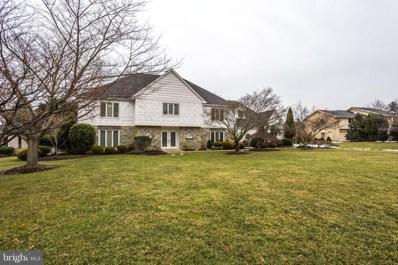 11629 Twining Lane, Potomac, MD 20854 - #: MDMC622110