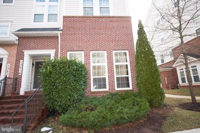 13518 Station Street, Germantown, MD 20874 - #: MDMC622186