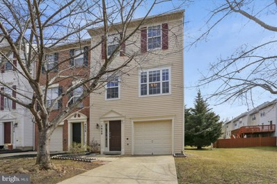 4640 Weston Place, Olney, MD 20832 - #: MDMC622294