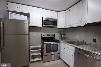 12001 Old Columbia Pike UNIT 116, Silver Spring, MD 20904 - #: MDMC622634