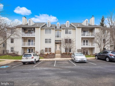 12205 Eagles Nest Court UNIT D, Germantown, MD 20874 - #: MDMC622660