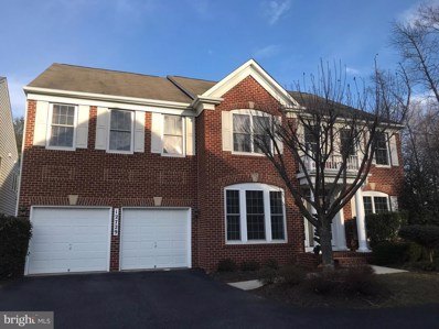 12729 Gorman Circle, Boyds, MD 20841 - #: MDMC622708