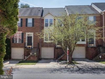 10514 Sunny Brook Lane, Potomac, MD 20854 - #: MDMC622800