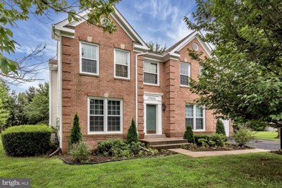 19604 Bruner Way, Poolesville, MD 20837 - #: MDMC622808