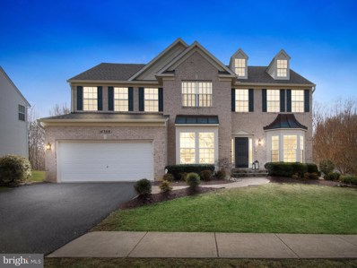 14308 Gate Dancer Lane, Boyds, MD 20841 - #: MDMC622856