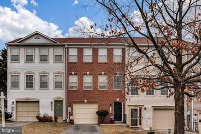 3902 Cotton Tree Lane, Burtonsville, MD 20866 - #: MDMC623208