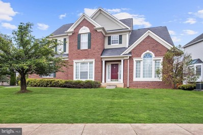 2 Sanderling Court, Germantown, MD 20874 - #: MDMC623212
