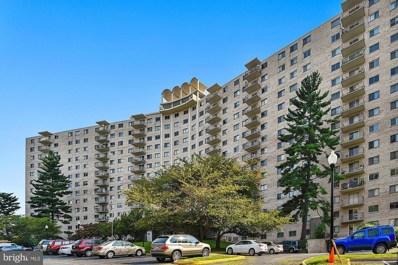 1121 W University Boulevard UNIT 515, Silver Spring, MD 20902 - #: MDMC623274