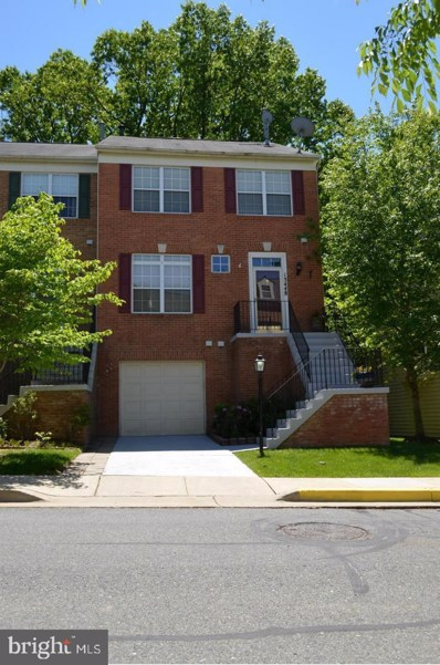 13448 Ansel Terrace, Germantown, MD 20874 - #: MDMC623312