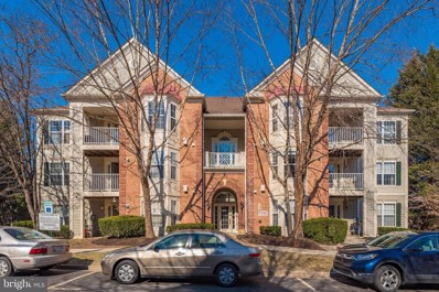 13401 Fountain Club Drive UNIT 14204, Germantown, MD 20874 - #: MDMC623336