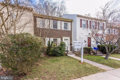 7847 Heatherton Lane, Potomac, MD 20854 - #: MDMC623356