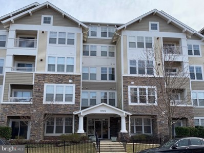 12824 Clarksburg Square Road UNIT 106, Clarksburg, MD 20871 - #: MDMC623408