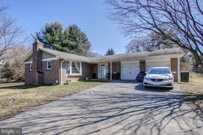 14016 Schaeffer Road, Germantown, MD 20874 - #: MDMC623448