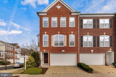 11507 Rabbit Run Terrace, Silver Spring, MD 20904 - #: MDMC623560
