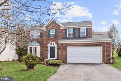 18109 Dark Star Way, Boyds, MD 20841 - #: MDMC623742