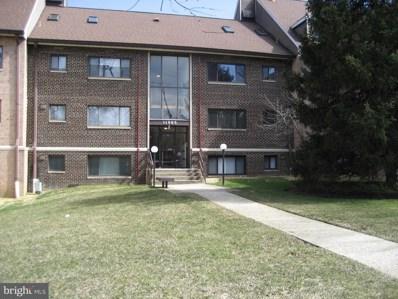 11505 Amherst Avenue UNIT 26, Silver Spring, MD 20902 - #: MDMC623802