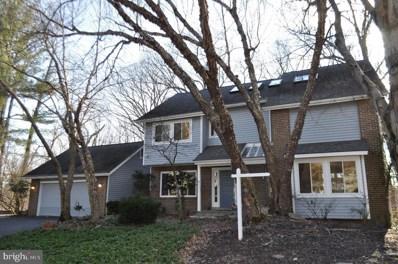 14501 Antigone, North Potomac, MD 20878 - #: MDMC623932