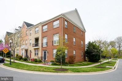 728 Raven Avenue, Gaithersburg, MD 20877 - #: MDMC624054