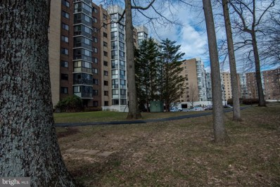 15107 Interlachen Drive UNIT 2-108, Silver Spring, MD 20906 - #: MDMC624082