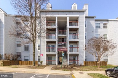 18510 Boysenberry Drive UNIT 183-113, Gaithersburg, MD 20886 - #: MDMC624414