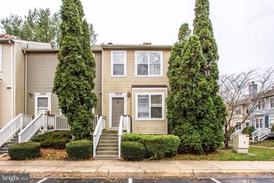 13214 Wonderland Way UNIT 383, Germantown, MD 20874 - #: MDMC624440