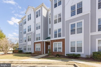 18300 Feathertree Way UNIT 301-281, Gaithersburg, MD 20886 - #: MDMC624526