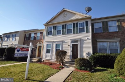 11338 Bent Creek Terrace, Germantown, MD 20876 - #: MDMC624656