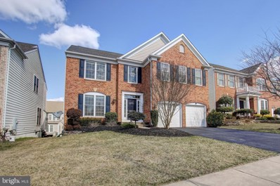 13031 Ethel Rose Way, Boyds, MD 20841 - #: MDMC624780