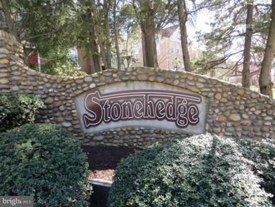 12114 Clifftondale Drive UNIT 230, Silver Spring, MD 20904 - #: MDMC624904